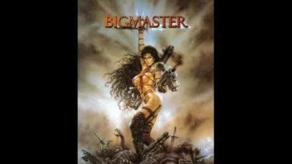 Bigmaster - Ти Не Знаеш