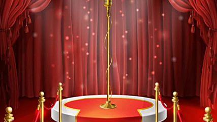 Годишни Музикални Награди на BG Vip News