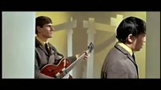The Animals - House of the Rising Sun (превод)