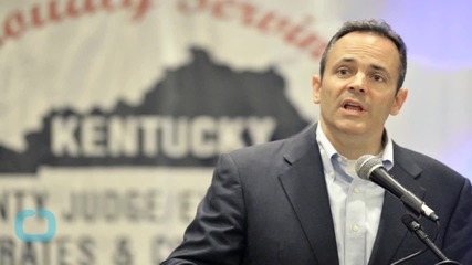 Showdown in Kentucky Could Be Last of the Obama Wars