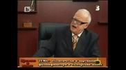 Господари на Ефира - 03.02.11 (цялото предаване)
