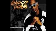 Snoop dogg Woohoo