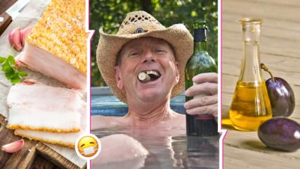 Алкохол, чесън, комари, студ... СЗО разбулва митовете за коронавируса!