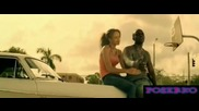 Akon - Right Now (nanana) (HQ)