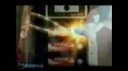 Koka Kола - Реклама 37