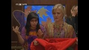 Ugly Betty - Грозната Бети S01 Ep05 (part 4/6)