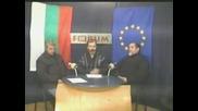 ForumTV - Ветрове - Местна Власт