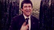 Dm Sat Team - Novogodisnja himna - (Official Video 2011) HD