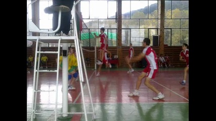 Volley_besnia