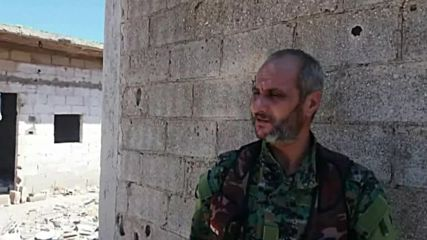 Syria: SAA continues offensive in Aleppo a day before ceasefire