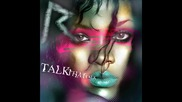 « Превод » Rihanna ft. Jay - Z - Talk That Talk ( Album - Talk That Talk )