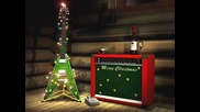 The Offspring, Nickelback, Sum 41 And Story Of The Year - Merry Christmas 2013 Duet Christmas Album