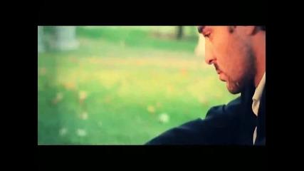 Убийствена Гръцка ~ Aggelos Andrianos - Panselinos (неофициално видео)