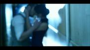 Phelipe feat. Dj Bonne - Mikaela ( Неофициално видео ) + Превод