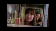 Whenever i think about you ^^ Camp Rock (sun)