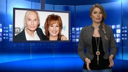 Celebrity Dermatologist Dr. Fredric Brandt Found Dead