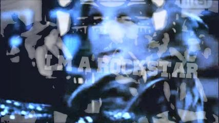 Im a rockstar // Britney
