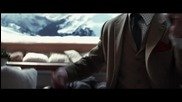 Kingsman_ The Secret Service _ Official Trailer - 20th Century Fox