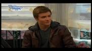 Райли в големия свят - сезон 1 епизод 14 бг аудио 04.04.15