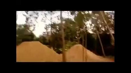 Mountain Bike - Downhill Freeride 9