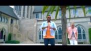 Musiko Feat. Funky - Todo Empezo