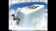 3d Desktop Win Xp