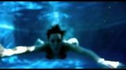 Drowning Pool - Step Up [hd]
