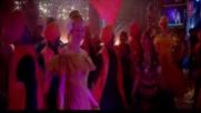Hawa Hawa Full Video Song