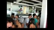 Paco Maroto & Giorgio B @ Cacao Beach - 15.08.08 part 47