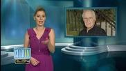 Original SNL Member George Coe Passes Away