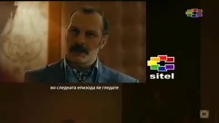 Карадаj, Епизод 188, тази вечер, 15 март 2015, на Сител - Македония (84-85 еп.)