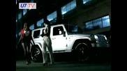 Mya Feat. Lil Wayne - Lock You Down