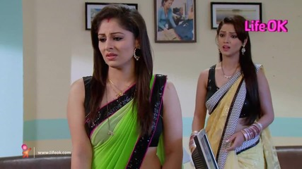 Amrit Manthan - 2nd August 2013 Ep 406