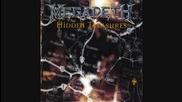 Megadeth - diadems + превод