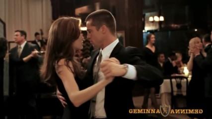 (иска Ми Се ___ посветено лично творчество) Loreena Mckennitt Tango to Evora Cinematic
