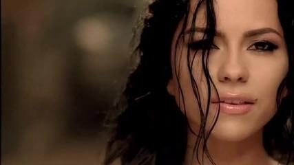 Inna - Wow New Dance Single 2011