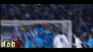 Cristiano Ronaldo - Bangarang | Умения и трикове | 2012