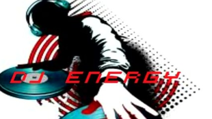 Dj Energy - Za Hip Hopa (nemidrem Edit) 2003