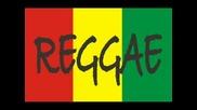 Best Ever Reggae Mix 2009