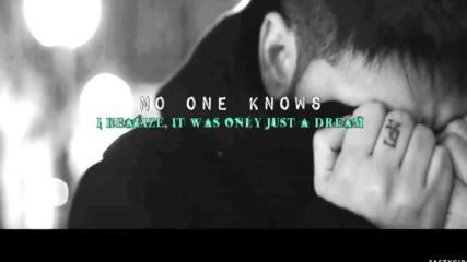 Just a dream + Stan & Demi / Crossover