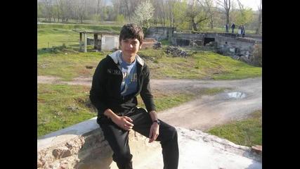 prolet 2010 b4