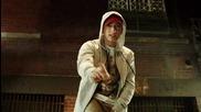 * Превод * Eminem - Berzerk (official)