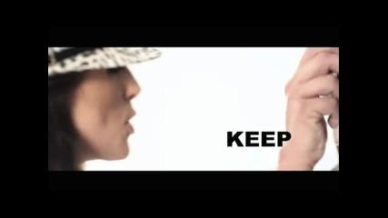 Armin van Buuren ft Sharon den Adel - In and Out of Love Off