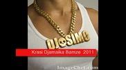 Krasi Djamaika Bamze 2011.avi