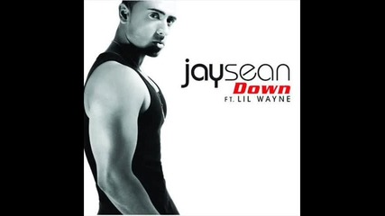 Jay Sean - Down ft. Lil Wayne
