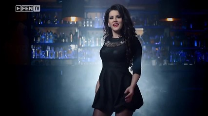 Alexandra - Vdignesh li
