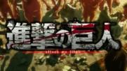 [ Bg Subs ] Shingeki no Kyojin S2 - 02 [ H D ]