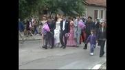 abuturenti slavqnopvo 2012
