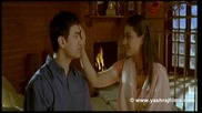* High Quality * Fanaa - Deleted Clip Mere Haath Mein