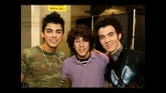 Jonas Brothers This Is Me